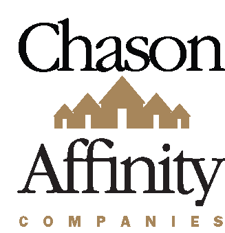 Chason Affinity Companies