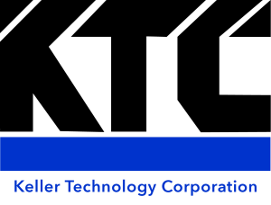 Keller Technology Corp